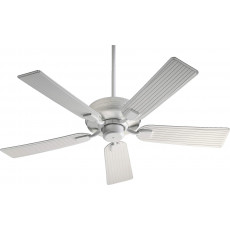 Quorum Ceiling Fan Manuals 47