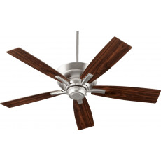 Quorum Ceiling Fan Manuals 50