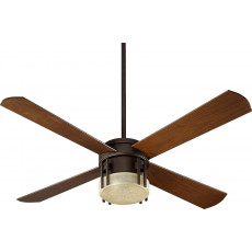 Quorum Ceiling Fan Manuals 52