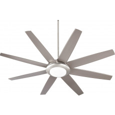Quorum Ceiling Fan Manuals 53