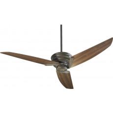 Quorum Nova Ceiling Fan Manual 11
