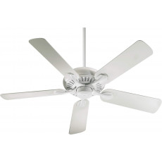 Quorum Ceiling Fan Manuals 61