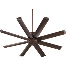 Quorum Ceiling Fan Manuals 64