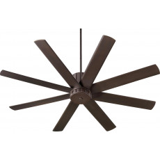 Quorum Ceiling Fan Manuals 63