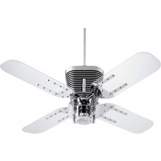 Quorum Ceiling Fan Manuals 65
