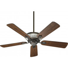 Quorum Ceiling Fan Manuals 67