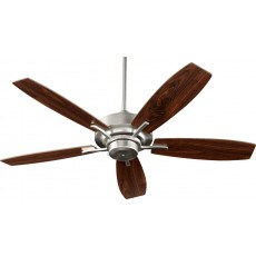 Quorum Ceiling Fan Manuals 70