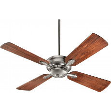 Quorum Ceiling Fan Manuals 75