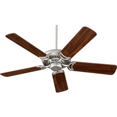 Quorum Ceiling Fan Manuals 76