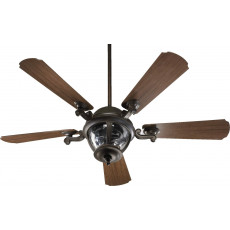 Quorum Ceiling Fan Manuals 77