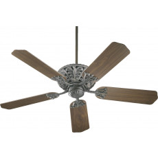 Quorum Ceiling Fan Manuals 79