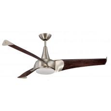 Savoy house ceiling fan manuals ceiling fan hq savoy house ariel 55 ceiling fan manual mozeypictures Gallery