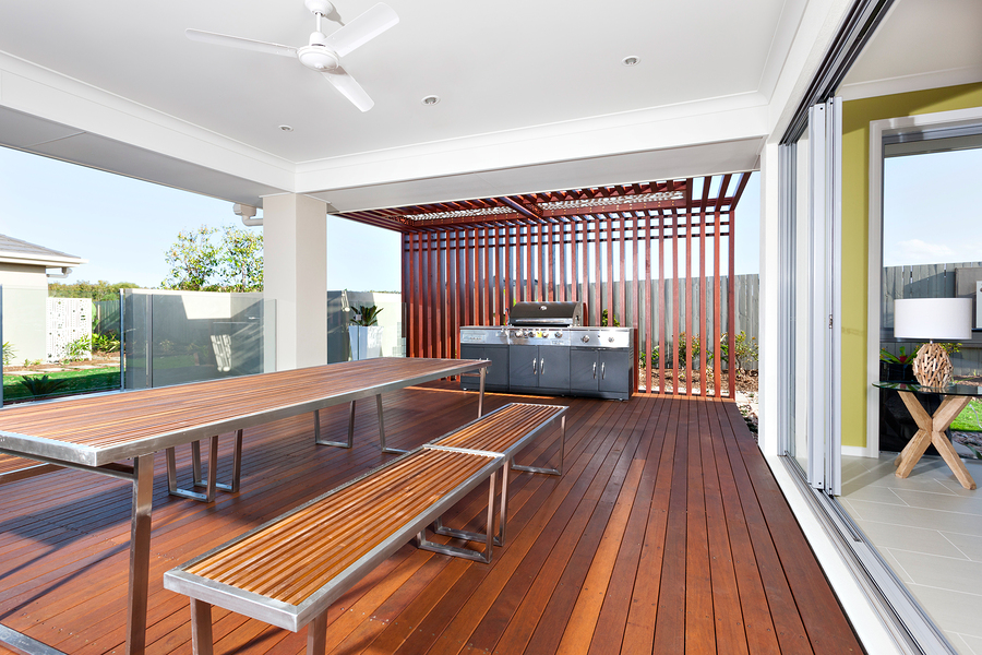 outdoor ceiling fans featured image