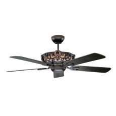 Concord Ceiling Fan Manuals 1
