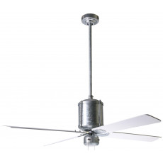 Modern Fan Industry Ceiling Fan Manual 2