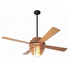 Modern Fan Stella Ceiling Fan Manual 19