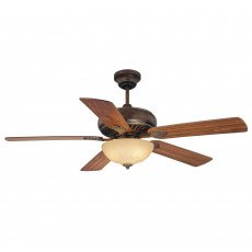 Savoy House Ceiling Fan Manuals 3