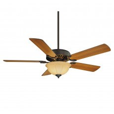 Savoy House Barbour Island Ceiling Fan Manual 19