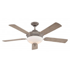 Savoy House Ceiling Fan Manuals 7