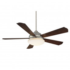 Savoy House Ceiling Fan Manuals 8
