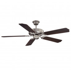 Savoy House Builder Specialty Ceiling Fan Manual 1