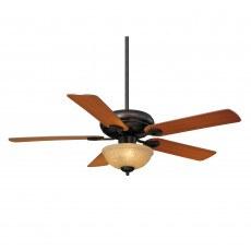 Savoy House Charleston Ceiling Fan Manual 15