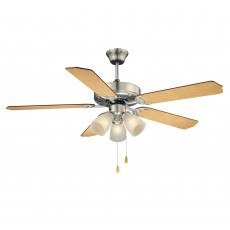 Savoy House First Value Down Light Ceiling Fan Manual 13