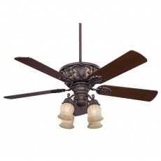 Savoy House Ceiling Fan Manuals 18