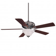Savoy House Peachtree Ceiling Fan Manual 17