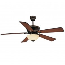 Savoy House Ceiling Fan Manuals 26