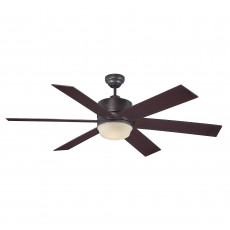 Savoy House Ceiling Fan Manuals 27