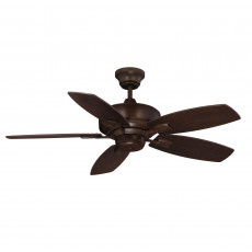 Savoy House Ceiling Fan Manuals 28