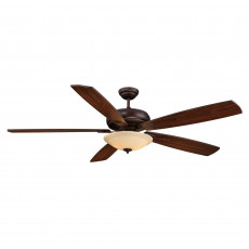 Savoy House Ceiling Fan Manuals 29