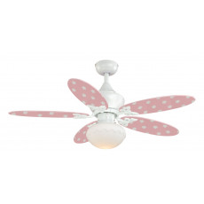 Vaxcel Lighting Alice Ceiling Fan Manual 10