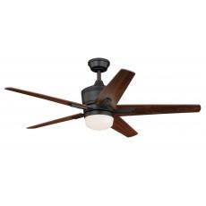 Vaxcel Lighting Argus Ceiling Fan Manual 2
