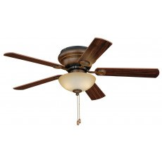 Vaxcel Lighting Expo Ceiling Fan Manual 15