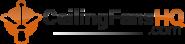 ceilingfanshq.com
