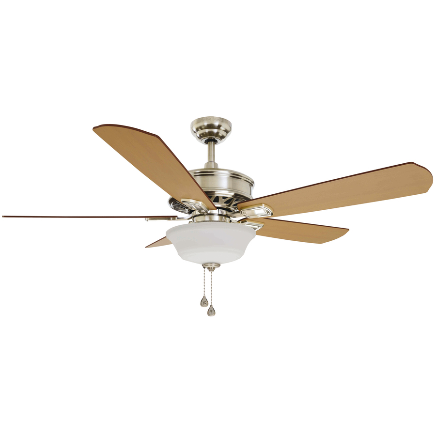 Easy Breeze Ceiling Fans Hq