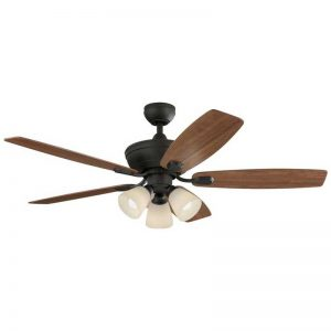 tidebrook ceiling fan