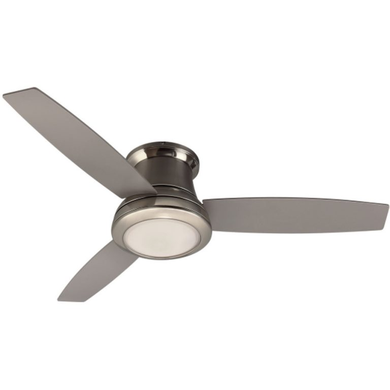 sail stream ceiling fan