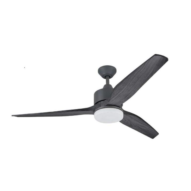 Harbor Breeze Fairwind Ceiling Fan Manual Ceiling Fans Hq