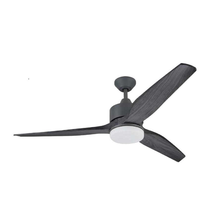 harbor breeze fairwind ceiling fan