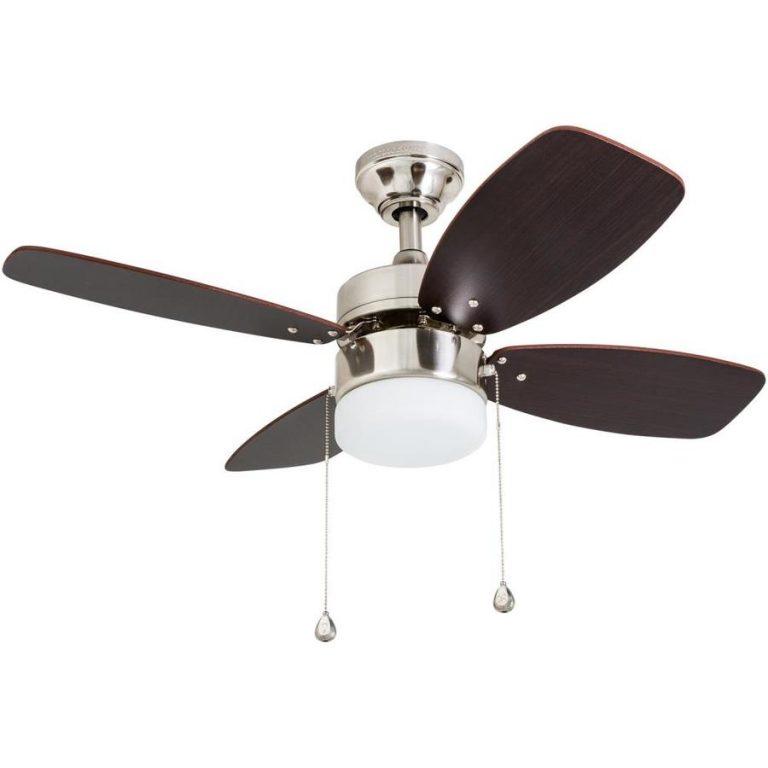 harbor breeze riverview ceiling fan manual