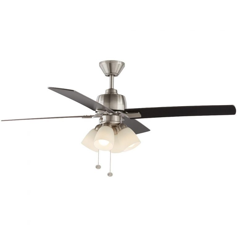 hampton bay malone ceiling fan