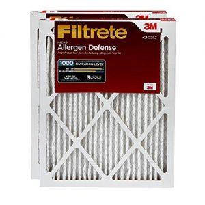 Filtrete MPR 1000