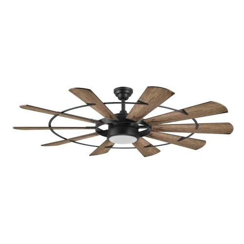 Harbor Breeze Henderson ceiling fan manual